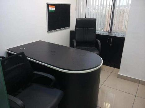 Office Space Available For Sale In Sushant Golf City, Lucknow