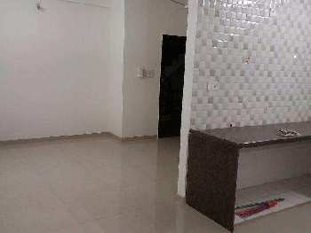 1 BHK House For Sale In Ashiyana, Lucknow