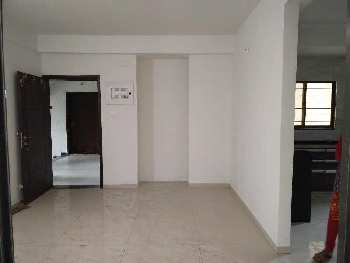 2 BHK Flat For Sale In Ashiyana, Lucknow