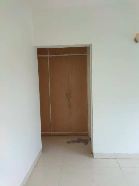 2 BHK Residential House for sale in Chinhat, Lucknow