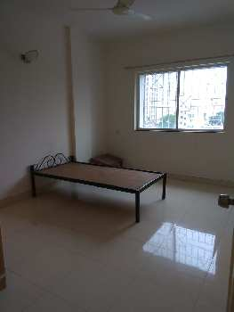 1 BHK Residential House for sale in Ashiyana Colony, Lucknow
