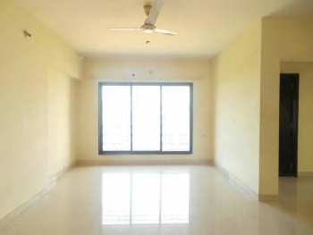 4 BHK Flat For Sale in Vrindavan Yojana, Lucknow