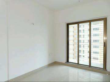 2 BHK Flat for Sale in Ashiyana Lucknow