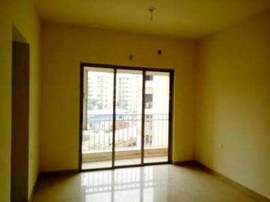 3 BHK Flat For Sale in Gomti Nagar Extension Road, Lucknow