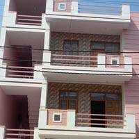 3 BHK Flats & Apartments for Sale in Daurala, Meerut