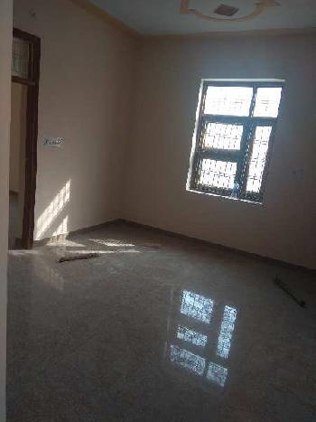 MDA APPROVED 2BHK FLAT AT LOWEST PRICE