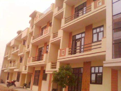 150sqyard ground floor available for sale