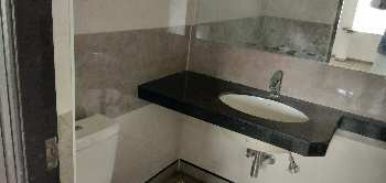 2.5bhk for rent