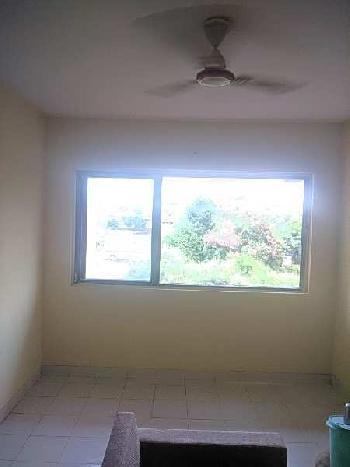 1 bhk rental flat