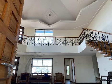 Specious 4 bhk pent house