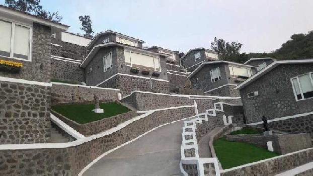 3 Star resort for sell