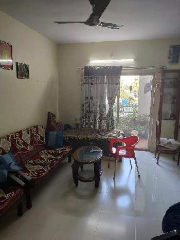 2 BHK Flats & Apartments for Sale in Kondhwa, Pune