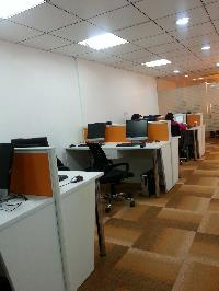 1850 Sq. Feet Office Space for Rent in Sector 2, Noida