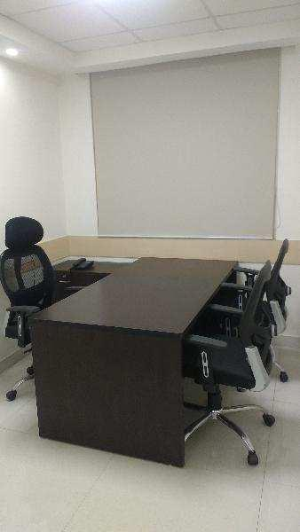 2600 Sq. Feet Office Space for Rent in Sector 2, Noida