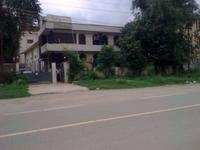 8500 Sq.ft. Factory / Industrial Building for Sale in Sector 67, Noida