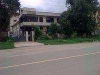 30000 Sq.ft. Factory / Industrial Building for Sale in Sector 63, Noida