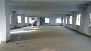 17000 Sq.ft. Factory / Industrial Building for Sale in Sector 63, Noida