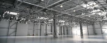 Industrial Building for Sale in Sector 5, Noida