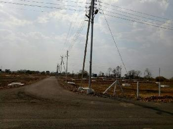 Industrial Plot for Sale in Sector 63, Noida