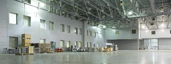 Industrial Building for Sale in Sector 65, Noida