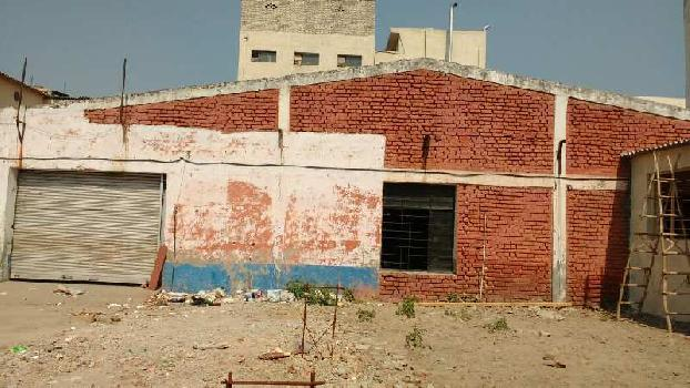 2100m industrial Plot for sale in J-Block,Sector -63,Noida in connectivity to Delhi-Meerut Expressway and FNG corridor.