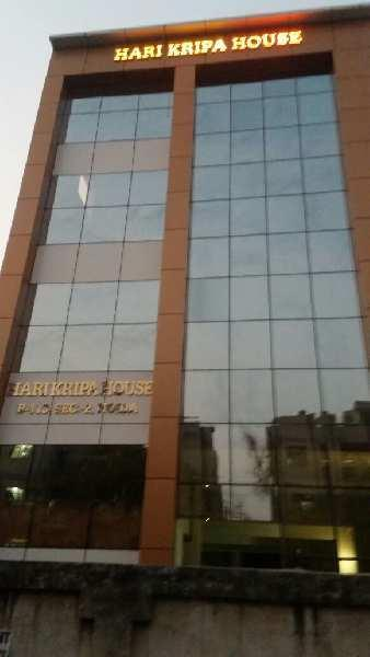 factory for sale on 18m wide road in Sector-65,Noida