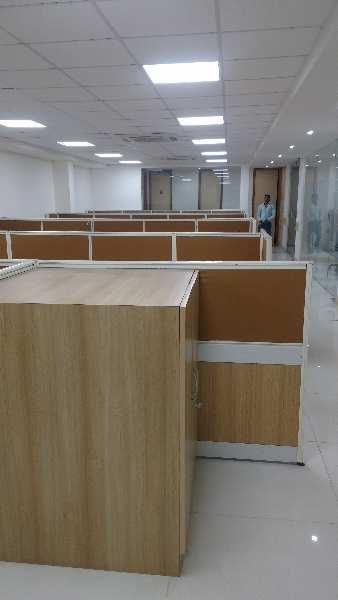 rented Property for sale in Sector-2,Noida.