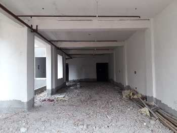 East facing Brand new Building for sale Suitable for Car Showroom,IT,ITES .