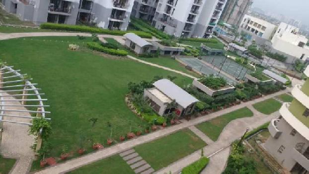 3bhk flat for sale in valencia homes