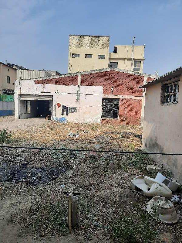 450m plot for sale in Sector-63,Noida