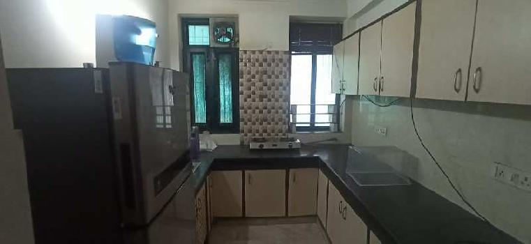 Fully furnished kothi for rent/Lease suitable for company Guest house or