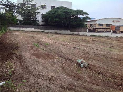 4000m industrial plot for sale in Sector-80,Noida