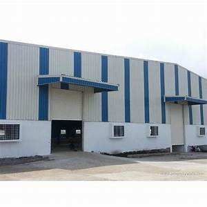 1000m shed for rent on main 30m wide road suitable for car showroom or storage purpose
