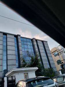 48000sqft building for rent in sector-83,noida,suitable for mobile manufacturing or any other industrial purpose