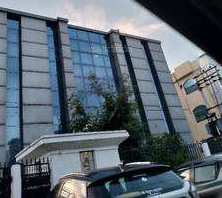 800m building for sale in sector-67,Noida,