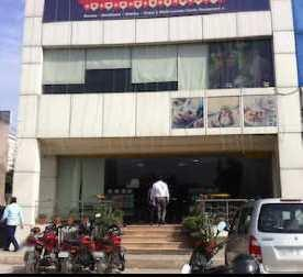 Rented Commercial property for sale in noida