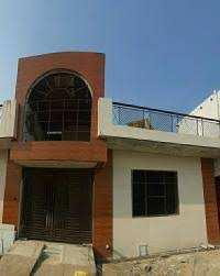 250 m completion plot for sale in Sector-50,Noida