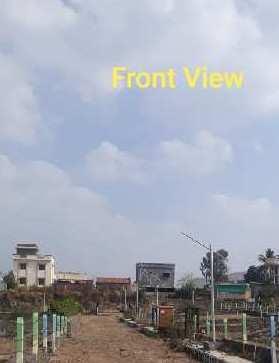 6070 Sq.ft. Residential Plot for Sale in Shirwal, Pune