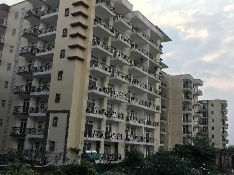 3 BHK Flats & Apartments for Sale in Saharanpur Road, Dehradun