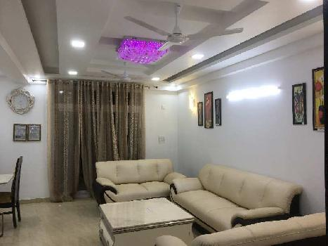 3 BHK ,LIVING &DINNING &3 BEDROOMS,3 BALCONIES, KITCHEN+STORE ROOM