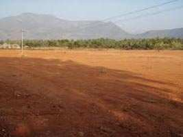 Residential Land / Plot for Sale at Nashik