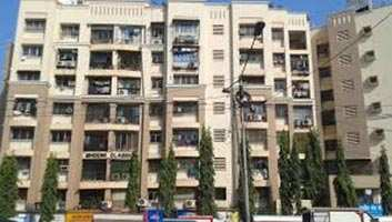 2 BHK Flats & Apartments for Sale at Aurangabad