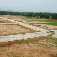 Residential Land / Plot for Sale at Aurangabad