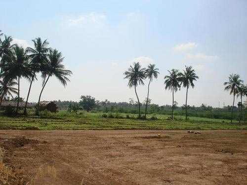 Commercial Lands & Plots for Sale at Aurangabad