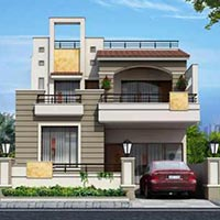 2 BHK Bungalows / Villas for Sale in Aurangabad