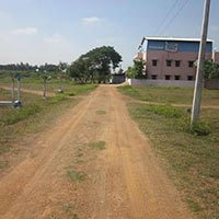 2 BHK Residential Land for Sale in Aurangabad