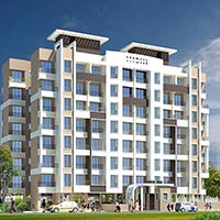Flats & Apartments For Sale In Aurangabad