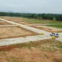 Residential Land / Plot for Sale in Aurangabad
