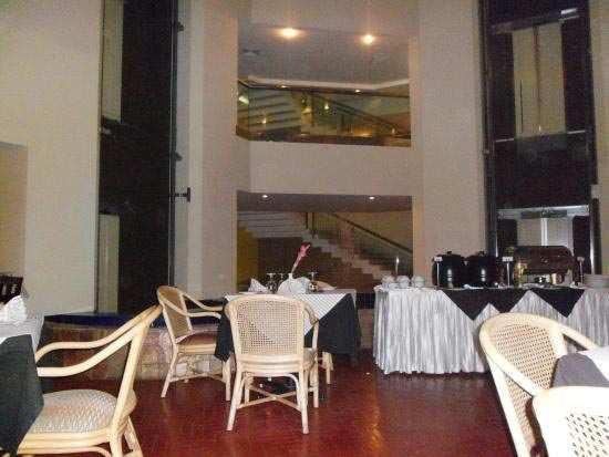 Hotel & Restaurant for Sale in Hinjewadi, Pune