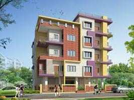 3 BHK Flats & Apartments for Sale in Aurangabad